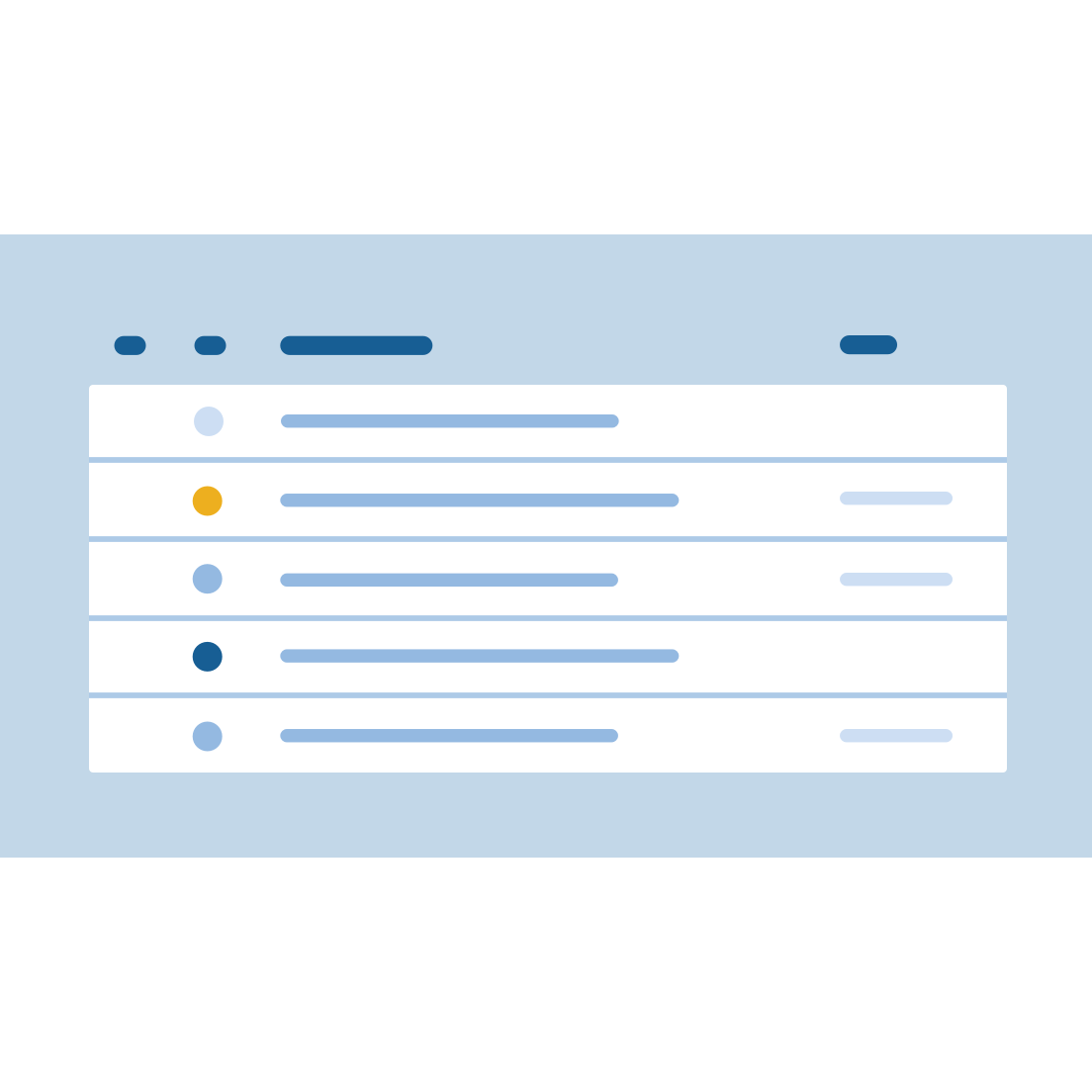 IT Office Relocation Plan  Smartsheet Inside Business Relocation Plan Template