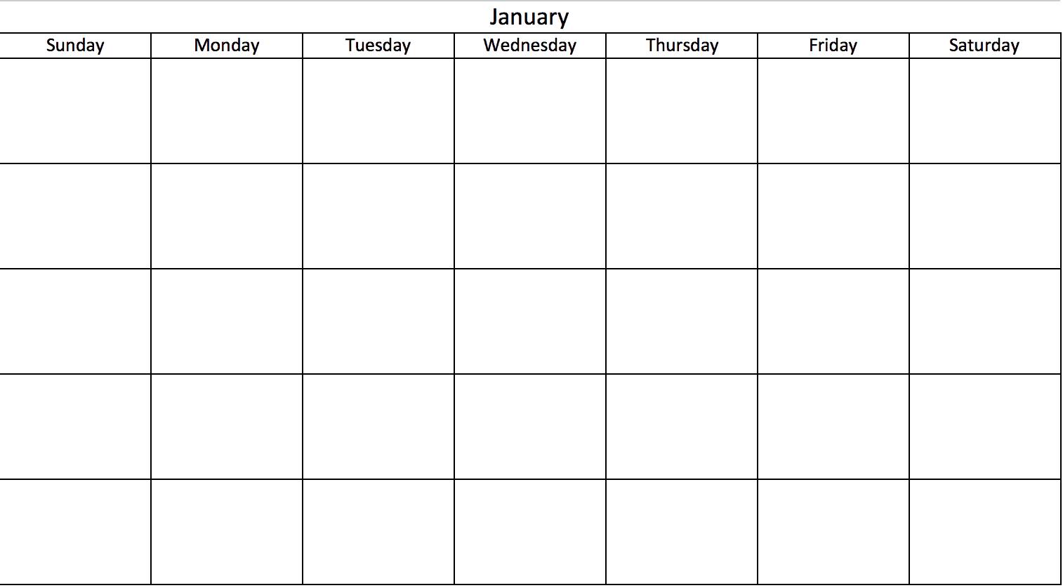 Daily dates kostenlos